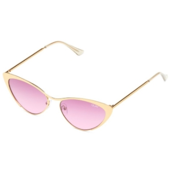 Quay Australia Boss Sunglasses